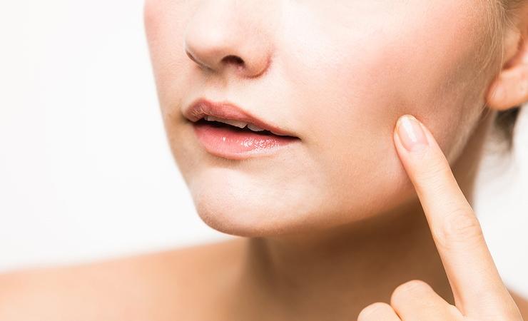 全身の不調の原因となる顎の病気