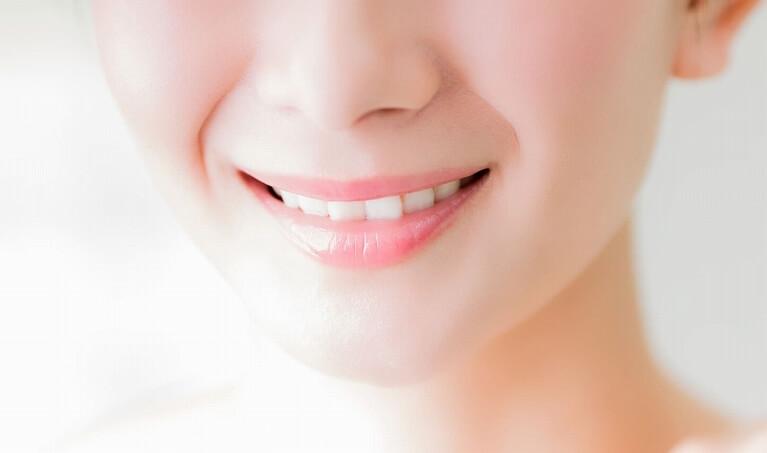 歯は一生もの、根は生涯の支え